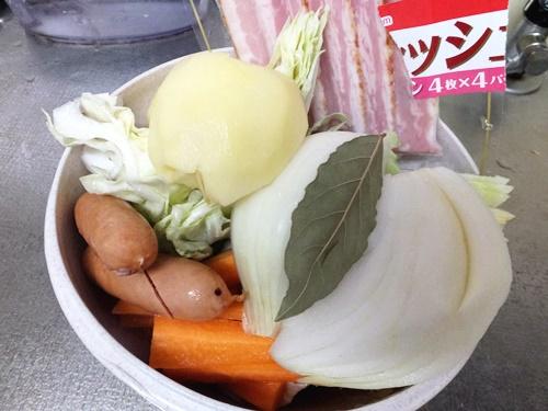 プレッシャーキングプロ 専用レシピ本 おまかせレシピ100登場