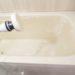 ターボプロお風呂掃除に2年間活用した口コミ